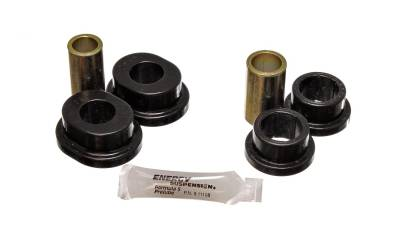 Energy Suspension - Energy Suspension 4.7116G - FORD OVAL TRACK ARM BUSHING
