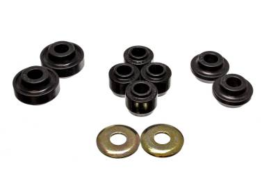 Energy Suspension - Energy Suspension 4.7119G - FD FRONT STRUT ROD BUSHINGS