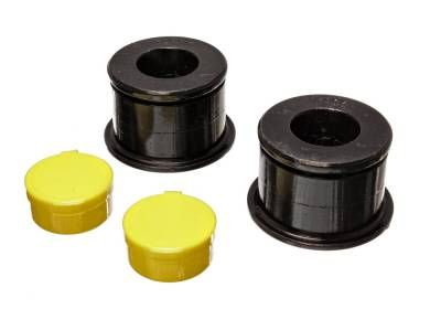 Energy Suspension - Energy Suspension 4.7124G - FORD REAR TRAILING ARM SET