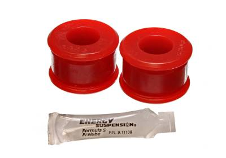 Energy Suspension - Energy Suspension 4.8101R - FD E SERIES ENDLINK SET