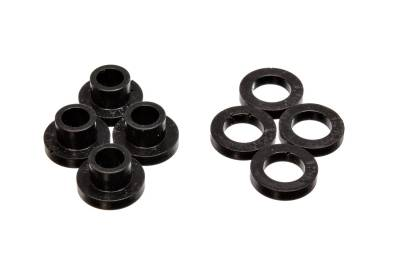 Energy Suspension - Energy Suspension 5.1111G - ECLIPSE SHIFTER BUSHING SET