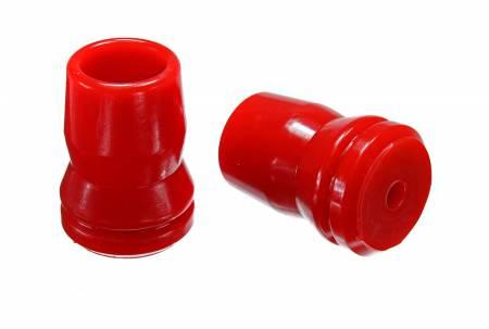 Energy Suspension - Energy Suspension 5.6107R - CRUISER REAR BUMP STOP