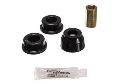 Energy Suspension - Energy Suspension 5.7111G - TRACK ARM BUSHING SET