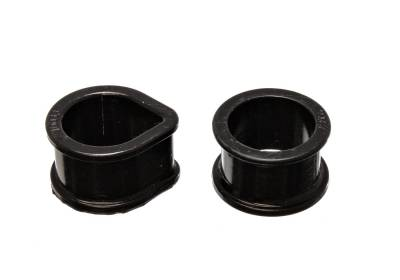 Energy Suspension - Energy Suspension 7.10103G - RACK/PINION BUSHING SET