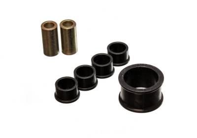 Energy Suspension - Energy Suspension 7.10105G - RACK/PINION BUSHING SET