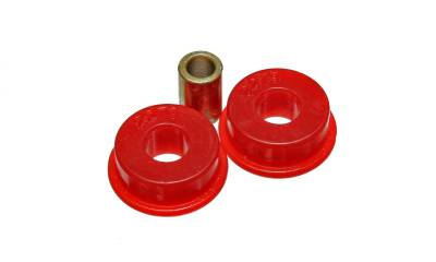 Energy Suspension - Energy Suspension 7.1103R - NISSAN SHIFTER BUSHING KIT