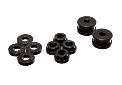Energy Suspension - Energy Suspension 7.1115G - MAXIMA SHIFTER BUSHING SET