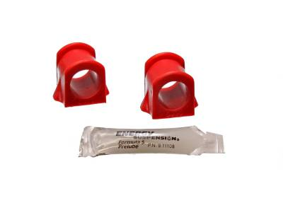 Energy Suspension - Energy Suspension 7.5118R - 20MM FRONT SWAY BAR BUSHING