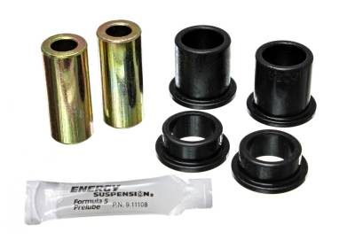 Energy Suspension - Energy Suspension 8.10105G - RACK/PINNION BUSHING SET