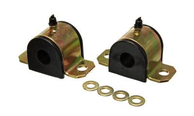 Energy Suspension - Energy Suspension 8.5125G - CELICA REAR S.B. SET 17.5MM