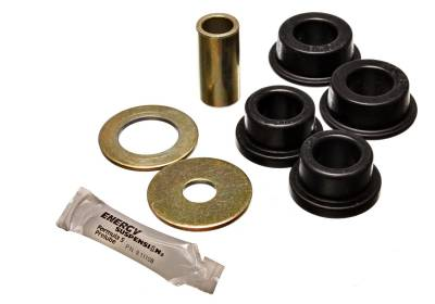 Energy Suspension - Energy Suspension 8.7104G - TRACK ARM BUSHING SET