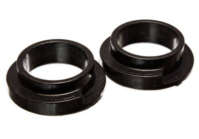 Energy Suspension - Energy Suspension 9.6119G - COIL SPRING ISOLATOR SET