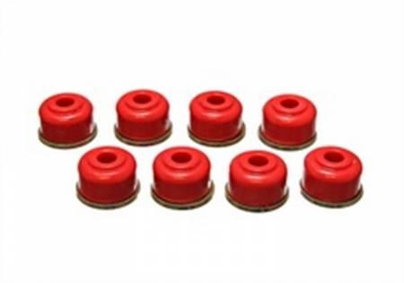 Energy Suspension - Energy Suspension 9.8105R - END LINK GROMMETS