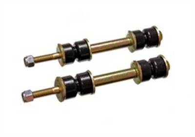 Energy Suspension - Energy Suspension 9.8125G - END LINK SET WITH HARDWARE