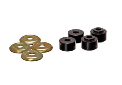 Energy Suspension - Energy Suspension 9.8161G - GTO FRONT END LINK SET