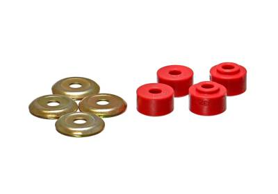 Energy Suspension - Energy Suspension 9.8161R - GTO FRONT END LINK SET