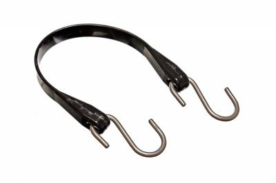 Energy Suspension - Energy Suspension 9.9012G - 12in. POWER BAND