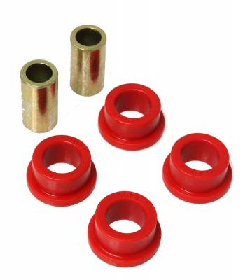 Energy Suspension - Energy Suspension 9.9105R - 4-BAR BUSHING 1-1/8in.OD; 1/2in.ID