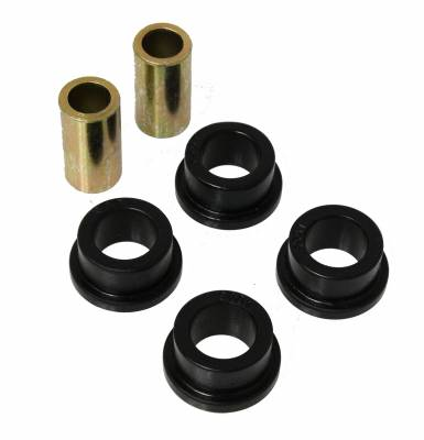 Energy Suspension - Energy Suspension 9.9107G - 4-BAR BUSHING 1-1/4in.OD; 1/2in.ID