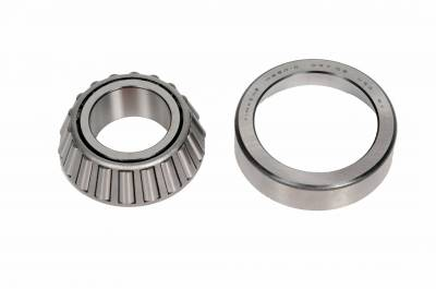 ACDelco - ACDelco GM Original Equipment Differential Drive Pinion Gear Outer Bearing 09413427