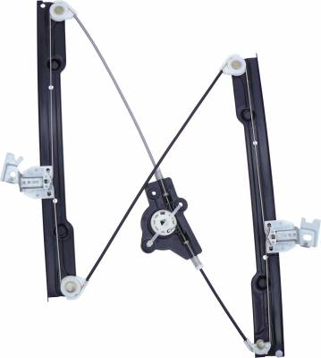 ACDelco - ACDelco Professional Front Passenger Side Power Window Regulator without Motor 11R584