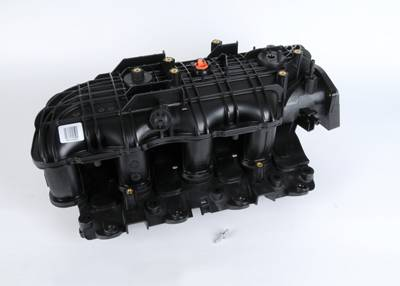 ACDelco - ACDelco GM Original Equipment Intake Manifold Assembly 12620308