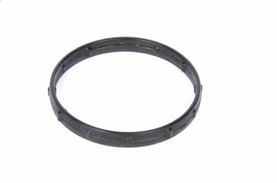 ACDelco - ACDelco GM Original Equipment Engine Coolant Thermostat Housing Gasket 12620318