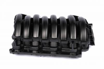 ACDelco - ACDelco GM Original Equipment Intake Manifold Assembly 12623417