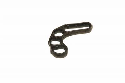 ACDelco - ACDelco GM Original Equipment Inner Exhaust Side Valve Cover Gasket 12634517
