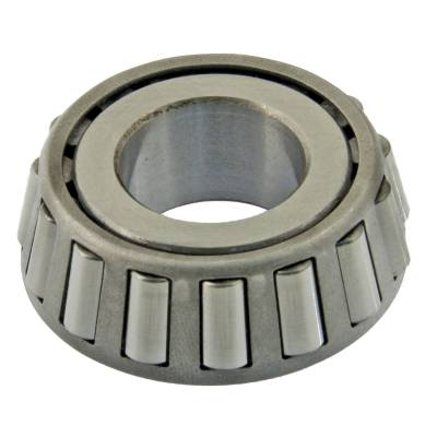 ACDelco - ACDelco Advantage Front Outer Wheel Bearing 15103S