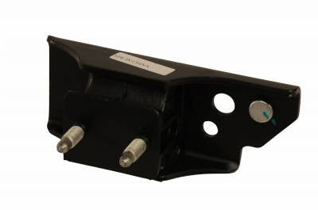 ACDelco - ACDelco GM Original Equipment Motor Mount 15138532