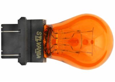 ACDelco - ACDelco GM Original Equipment Parking and Turn Signal Light Bulb 15208595