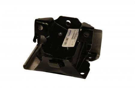 ACDelco - ACDelco GM Original Equipment Motor Mount 15828082