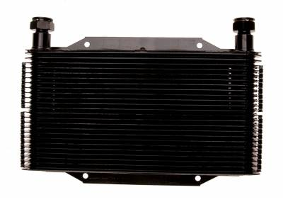 ACDelco - ACDelco GM Original Equipment Automatic Transmission Fluid Cooler 15990593