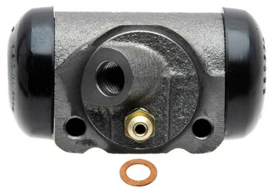 ACDelco - ACDelco Professional Front Drum Brake Wheel Cylinder 18E13