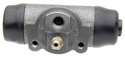 ACDelco - ACDelco Professional Rear Drum Brake Wheel Cylinder Assembly 18E305
