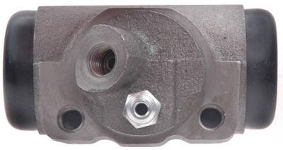 ACDelco - ACDelco Professional Front Drum Brake Wheel Cylinder 18E41