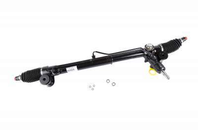 ACDelco - ACDelco GM Original Equipment Hydraulic Rack and Pinion Steering Gear Assembly without Tie Rods 19330443
