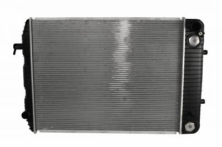 ACDelco - ACDelco GM Original Equipment Radiator 20877