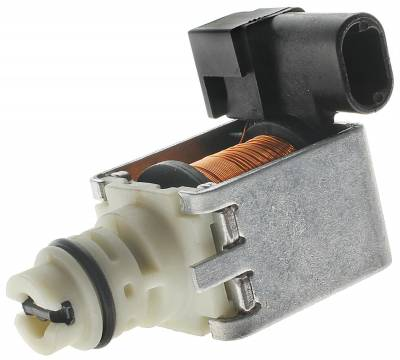 ACDelco - ACDelco Professional Automatic Transmission Control Solenoid 214-1766