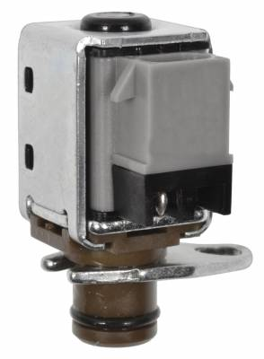 ACDelco - ACDelco Professional Automatic Transmission Control Solenoid 214-1878