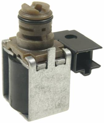 ACDelco - ACDelco Professional Automatic Transmission Control Solenoid 214-1894