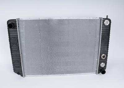 ACDelco - ACDelco GM Original Equipment Radiator 21625