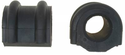 ACDelco - ACDelco Professional Front Suspension Stabilizer Bar Bushing 45G9421