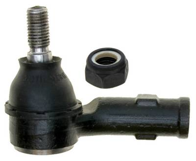 ACDelco - ACDelco Advantage Passenger Side Outer Steering Tie Rod End 46A0394A