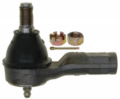 ACDelco - ACDelco Advantage Outer Steering Tie Rod End 46A0439A