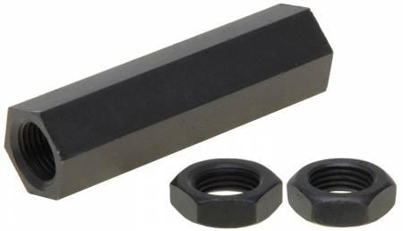 ACDelco - ACDelco Advantage Steering Tie Rod End Adjuster 46A6036A