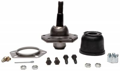 ACDelco - ACDelco Advantage Front Upper Suspension Ball Joint Assembly 46D0042A