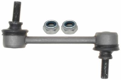 ACDelco - ACDelco Advantage Front Suspension Stabilizer Bar Link 46G0232A