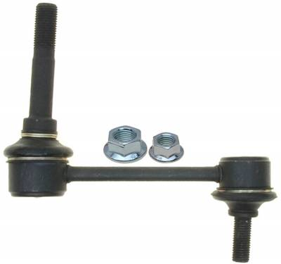ACDelco - ACDelco Advantage Front Suspension Stabilizer Bar Link 46G0351A
